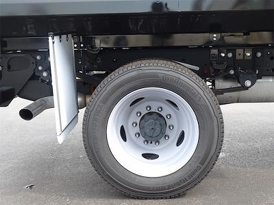 2021 F-450 Super Cab DRW 4x4,  Knapheide Drop Side Dump Body #MT08821 - photo 22