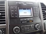 2021 F-450 Super Cab DRW 4x4,  Knapheide Drop Side Dump Body #MT08821 - photo 34