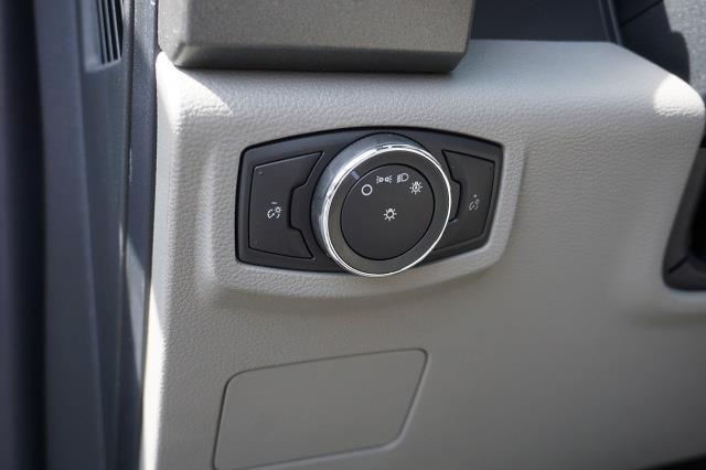 2021 F-450 Super Cab DRW 4x4,  Cab Chassis #MT08822 - photo 23