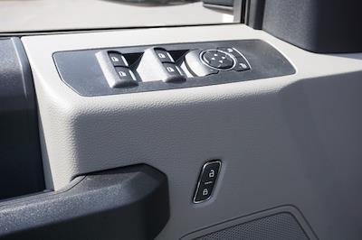 2021 F-450 Super Cab DRW 4x4,  Cab Chassis #MT08822 - photo 20