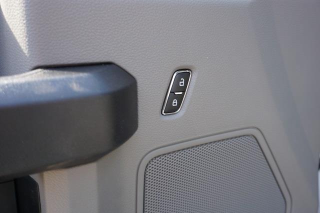 2021 F-450 Super Cab DRW 4x4,  Cab Chassis #MT08824 - photo 20