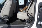 2021 F-450 Super Cab DRW 4x4,  Cab Chassis #MT08824 - photo 17