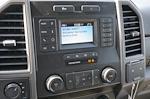 2021 F-450 Super Cab DRW 4x4,  Cab Chassis #MT08824 - photo 28