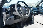 2021 F-450 Super Cab DRW 4x4,  Cab Chassis #MT08825 - photo 21