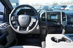 2021 F-450 Super Cab DRW 4x4,  Cab Chassis #MT08828 - photo 18