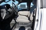 2021 F-450 Super Cab DRW 4x4,  Cab Chassis #MT08828 - photo 22