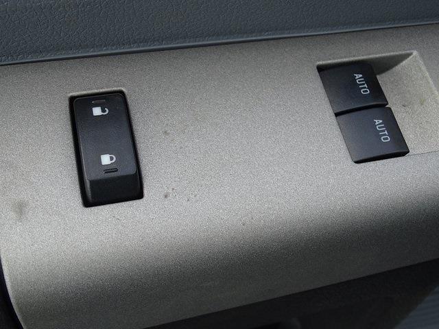 2021 F-750 Regular Cab DRW 4x2,  Cab Chassis #MT5600 - photo 17