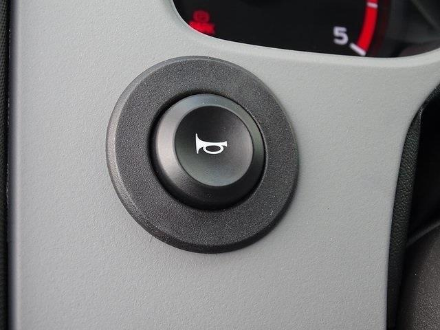 2021 F-750 Regular Cab DRW 4x2,  Cab Chassis #MT5600 - photo 23