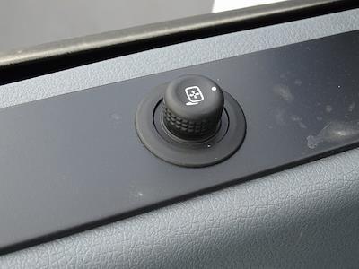 2021 F-750 Regular Cab DRW 4x2,  Cab Chassis #MT5600 - photo 16