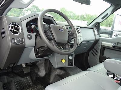 2021 F-750 Regular Cab DRW 4x2,  Cab Chassis #MT5600 - photo 18