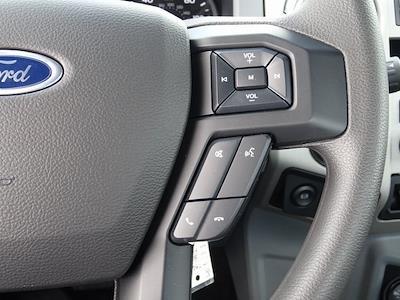 2021 F-750 Regular Cab DRW 4x2,  Cab Chassis #MT5600 - photo 25