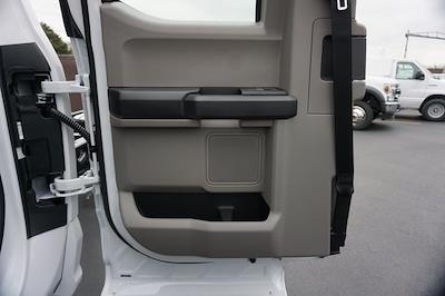 2021 F-450 Super Cab DRW 4x4,  Cab Chassis #MT5615 - photo 15