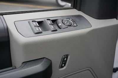 2021 F-450 Super Cab DRW 4x4,  Cab Chassis #MT5615 - photo 18