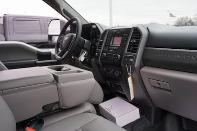 2021 F-450 Super Cab DRW 4x4,  Cab Chassis #MT5615 - photo 8