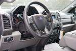 2021 F-450 Super Cab DRW 4x4,  Cab Chassis #MT5615 - photo 19