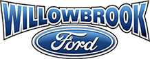 Willowbrook Ford logo