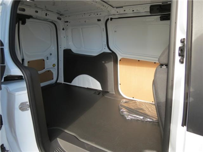 2018 Transit Connect,  Empty Cargo Van #1343337 - photo 29