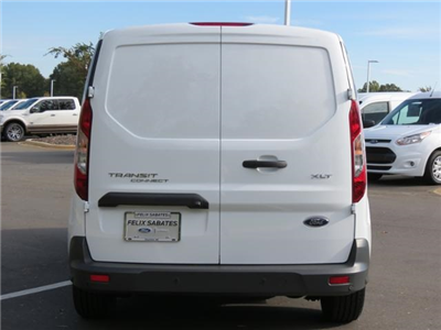 2018 Transit Connect,  Empty Cargo Van #1343337 - photo 30
