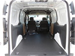 2018 Transit Connect 4x2,  Empty Cargo Van #1343337 - photo 1