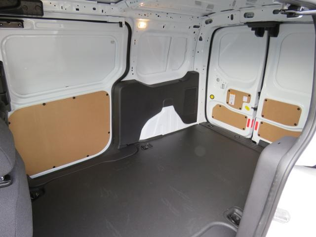 2018 Transit Connect 4x2,  Empty Cargo Van #1343341 - photo 11