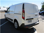 2018 Transit Connect, Cargo Van #1343341 - photo 29