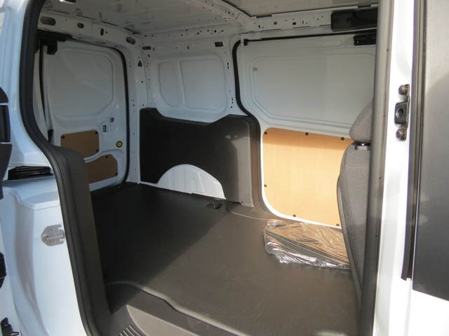 2018 Transit Connect 4x2,  Empty Cargo Van #1343353 - photo 26