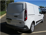 2018 Transit Connect, Cargo Van #1343359 - photo 2