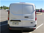 2018 Transit Connect, Cargo Van #1343359 - photo 28