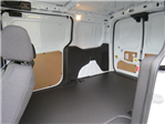 2018 Transit Connect 4x2,  Empty Cargo Van #1350588 - photo 3