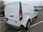 2018 Transit Connect 4x2,  Empty Cargo Van #1350588 - photo 1