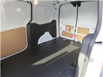 2018 Transit Connect,  Empty Cargo Van #1353709 - photo 10