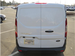 2018 Transit Connect,  Empty Cargo Van #1353709 - photo 23
