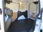 2018 Transit Connect, Cargo Van #1358554 - photo 4