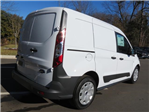 2018 Transit Connect, Cargo Van #1358554 - photo 22