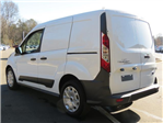 2018 Transit Connect, Cargo Van #1358554 - photo 24