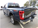 2018 F-250 Crew Cab 4x4,  Pickup #EB56265 - photo 28