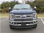 2018 F-250 Crew Cab 4x4,  Pickup #EB56265 - photo 5