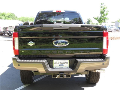 2018 F-350 Crew Cab 4x4,  Pickup #EC04070 - photo 45