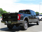 2018 F-350 Crew Cab 4x4,  Pickup #EC04070 - photo 4