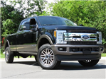 2018 F-350 Crew Cab 4x4,  Pickup #EC04070 - photo 3