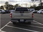 2018 F-150 SuperCrew Cab, Pickup #FA41003 - photo 12