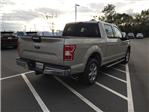 2018 F-150 SuperCrew Cab, Pickup #FA41003 - photo 14
