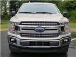 2018 F-150 SuperCrew Cab, Pickup #FA41003 - photo 9