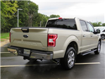 2018 F-150 SuperCrew Cab, Pickup #FA41003 - photo 2