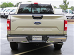 2018 F-150 SuperCrew Cab, Pickup #FA41003 - photo 53