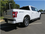 2018 F-150 SuperCrew Cab, Pickup #FA41006 - photo 2