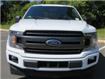 2018 F-150 SuperCrew Cab, Pickup #FA41006 - photo 3