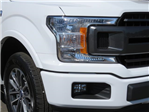 2018 F-150 SuperCrew Cab, Pickup #FA41006 - photo 5