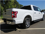 2018 F-150 SuperCrew Cab 4x4,  Pickup #FA41014 - photo 28
