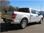 2018 F-150 SuperCrew Cab 4x2,  Pickup #FA98281 - photo 28